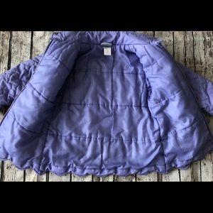 Jackets & Coats - Dora the Explorer Raincoat
